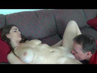 С э порносекс эротика порно