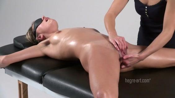никуда, массаж пизды с вибро решили