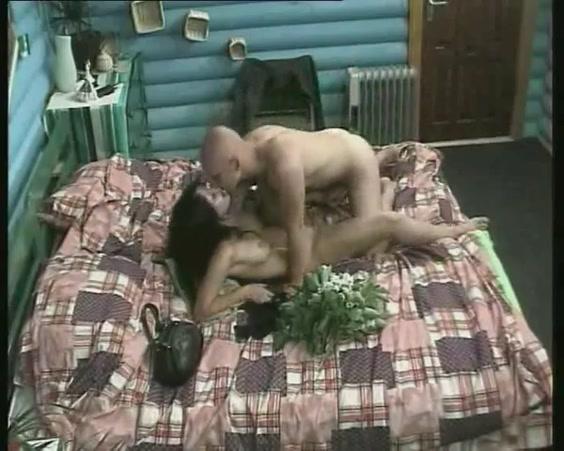 Порно дом два видео онлайн — photo 10