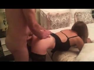 Жена давалка снимает муж