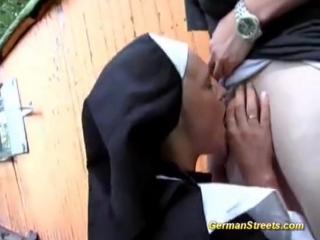 Порно видео обряд