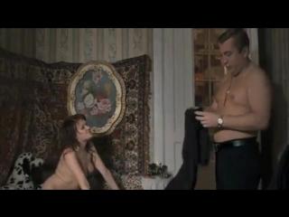 Кино секс русски