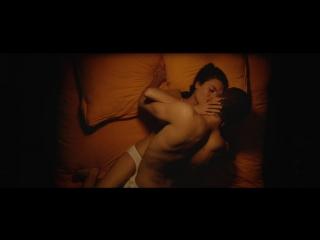 Порно сцена из фильма вор