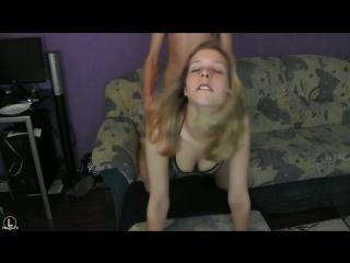 VR Порно