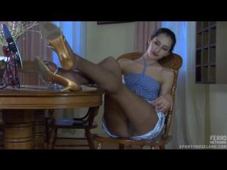 Смотреть Лесби Порно Двойное Проникновения