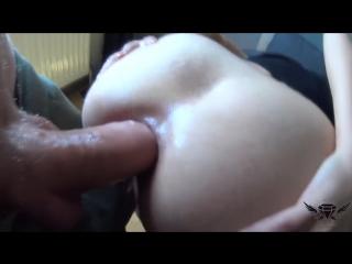 otsos-ot-lyubimoy-zheni-hudozhestvennaya-gimnastika-foto-sorevnovaniyah-erotika