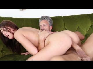Секс-вечеринки