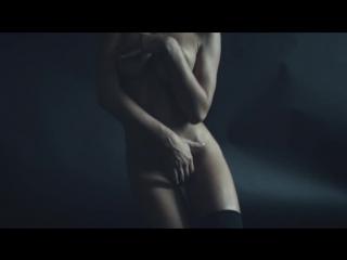 Скрытая камера гинекология секс, видео показ девушек в эротическом белье