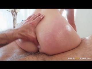 Порно в HD качестве