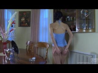 Русское порно на ферро нетворк секретаршу трахнул в анал — 14