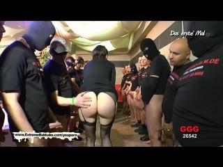 Порнокастинги ggg смотреть бесплатно