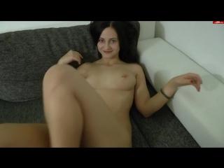 Порно клип снежинки — photo 6